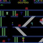 Miner 2049er™ for ColocoVision™ - Screenshot - 2