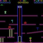 Miner 2049er™ for ColocoVision™ - Screenshot - 3